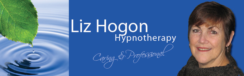 Welcome to Liz Hogan Hypnotherapy - Caring and Professional